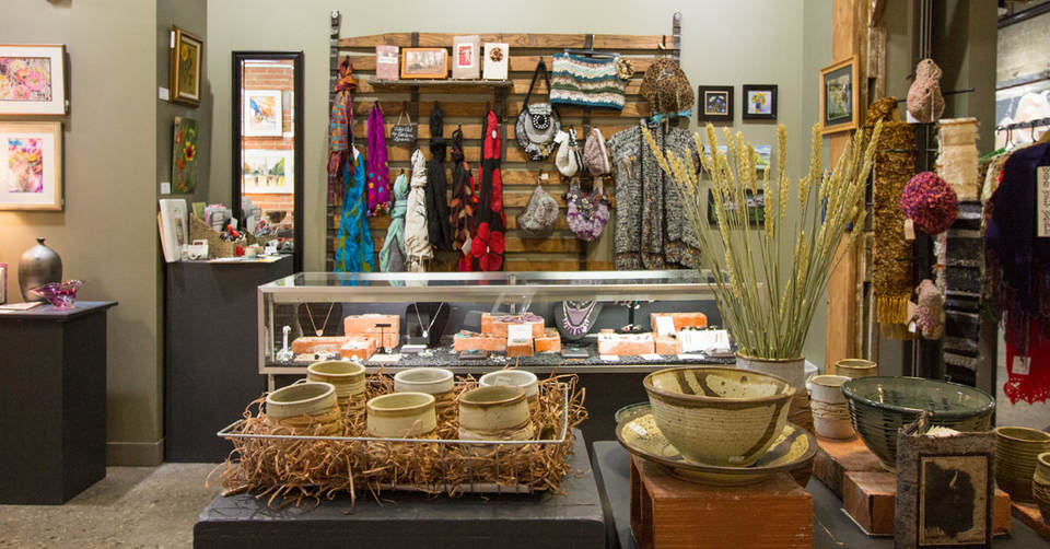 Gift gallery casper artists guild become a member and sell in the gift gallery negle Choice Image